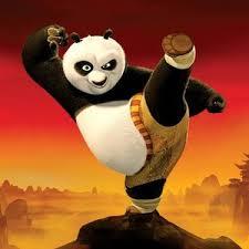 KF Panda